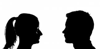 Sirve la terapia de pareja?