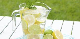 - Limonada -
