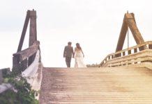 Segundos Matrimonios