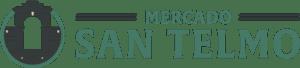 Mercado de San Telmo logo