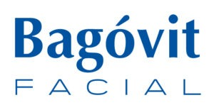 Bagovit logo